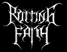 Rotting Faith Homepage klick hier !